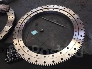 Опорно-поворотный механизм. Tadano DT-620