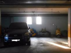 Места парковочные. улица Каплунова 6, р-н Луговая, 27кв.м., электричество. Вид изнутри