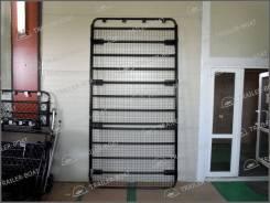 Багажная платформа коммерческая 2.80x1.55x0.15 м сталь