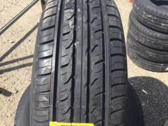 Dunlop Grandtrek PT3, 215/60R17 96H