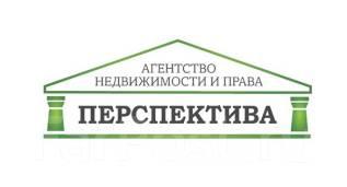 Подбор земельного участка для строительства Проверка на ограничения