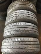 Bridgestone Ecopia EX20RV. Летние, 2015 год, износ: 5%, 4 шт. Под заказ