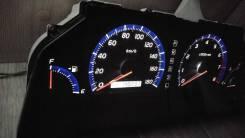 Спидометр. Toyota: Carina, Corona Premio, Gaia, Ipsum, Caldina, Corona Двигатели: 3SFE, 4AFE, 7AFE, 3SFSE, 3SGE, 4SFE, 5EFE, 4AGE, 5AFE
