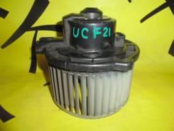 Моторчик печки TOYOTA Celsior UCF20