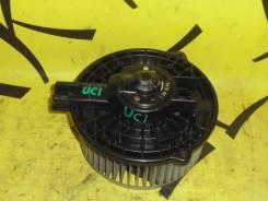 Моторчик печки HONDA INSPIRE UC1