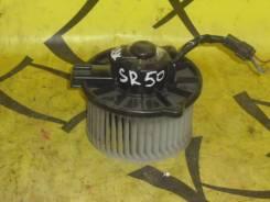 Моторчик печки TOYOTA LITE ACE NOAH/TOWN ACE NOAH SR40/SR50/ST210
