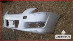 Продажа бампер на Toyota Blade AZE154H, AZE156H, GRE156H