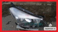 Продажа фара на Toyota VITZ KSP130, NCP131, NSP130, NSP135 52233