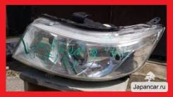 Продажа фара на Suzuki Wagon R MH23S 10059191