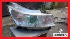 Продажа фара на Nissan ROOX ML21S 10059207