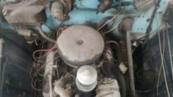 ГАЗ 53. Газ 53, 4 250куб. см., 3 500кг.