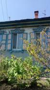 Продается дом в п. Раздольное Надеждинского района. Улица Мичурина 2, р-н п. Раздольное, площадь дома 93кв.м., скважина, электричество 15 кВт, отопл...