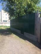 Продам земельный участок в центре. 487кв.м., собственность, электричество, от частного лица (собственник)