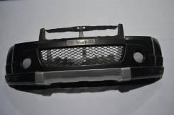 Бампер. Suzuki Escudo, TA74W, TD54W, TD94W, TDA4W, TDB4W Suzuki Grand Vitara, TDA4W