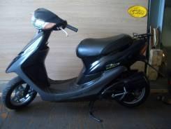 Honda Dio AF34. 50куб. см., исправен, без птс, без пробега