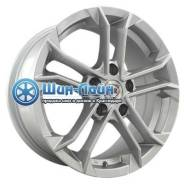 NZ Wheels SH655