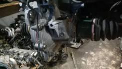 Шрус подвески. Mitsubishi: Lancer Cedia, Legnum, Pajero, Galant, Pajero Pinin, Aspire, Lancer, Pajero iO, Montero, Dion Двигатель 4G94