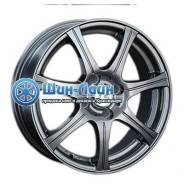 Light Sport Wheels LS 301
