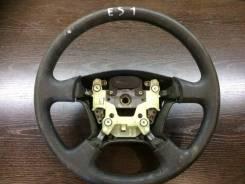 Руль. Honda Civic, ES1 Двигатели: D17A1, D17Z4