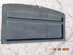 Полка багажника. ИЖ 2126 Ода