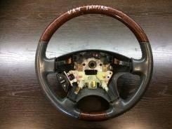 Руль. Honda Saber, UA4, UA5 Honda Inspire, UA4, UA5 Двигатели: J25A, J32A