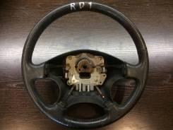 Руль. Honda CR-V, RD1, RD2 Двигатель B20B
