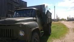 ГАЗ 52. Продаю бортовой, 3 000куб. см., 3 000кг.