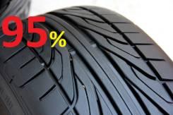 Dunlop Direzza DZ101. Летние, 2017 год, 5%, 4 шт