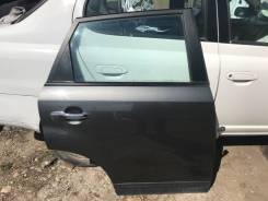 Дверь боковая. Kia Sorento, UM, XM Двигатели: D4HB, G4KE, G6DB, G6DC