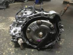 АКПП. Toyota Caldina, ST210, ST210G Двигатель 3SFE