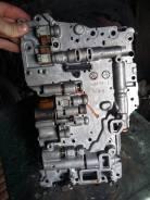 Гидромозг АКПП 1jz-ge Гидроплата. Toyota Mark II, JZX100, JZX90 Toyota Cresta, JZX100, JZX90 Toyota Chaser, JZX100, JZX90 Двигатель 1JZGE