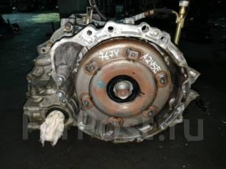 АКПП. Toyota Carina, AT211 Toyota Corona, AT211 Toyota Caldina, AT191, AT191G, AT211, AT211G Двигатель 7AFE