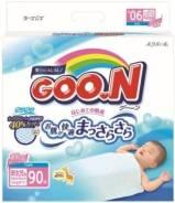 Goo.N. 0-5кг кг 90шт