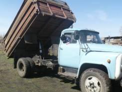 ГАЗ 3507. Продам газ саз3507, 3 600кг.