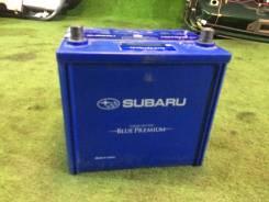 Subaru. 75А.ч., Обратная (левое), производство Япония