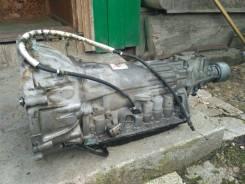 Продам АКПП Тойота 5VZ-FE 30-43LE