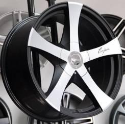"Toyota. 8.0x18"", 5x108.00, 5x114.30, ET38, ЦО 73,1мм. Под заказ"
