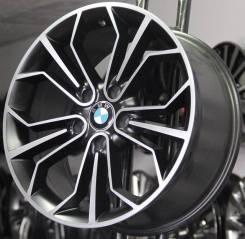 "BMW. 8.0x18"", 5x120.00, ET34, ЦО 72,6мм. Под заказ"
