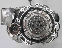 АКПП. Volkswagen Touran Skoda Octavia, 5E3, 5E5, NL3, NR3 Audi S3, 8V1, 8VA, 8VS Audi A3, 8V1, 8VA, 8VS Двигатели: ATD, CBDB, CBZB, CDAA, CDAB, CFHA...