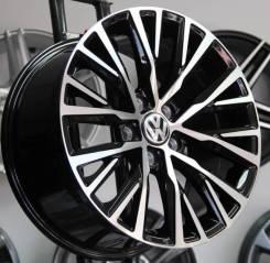 """Volkswagen. 8.0x41"""", 5x112.00, ET41, ЦО 57,1мм. Под заказ"""