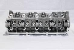 Головка блока цилиндров. Mazda: Efini MS-6, Bongo Brawny, Familia, Cronos, Bongo, Proceed Levante, 323, Mazda5, Eunos Cargo, Capella Kia Sportage Двиг...