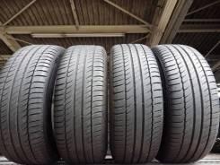Michelin Primacy HP. Летние, 2013 год, 10%, 4 шт