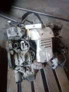 Двигатель в сборе. Toyota Celica, ST202, ST202C, ST203 Toyota Carina ED, ST202, ST203 Toyota Corona Exiv, ST202, ST203 Двигатели: 3SGE, 3SGEL, 3SGELC...