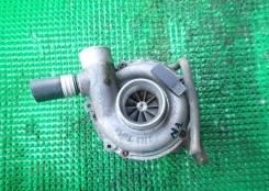 Турбина. Subaru Legacy Двигатель EJ206. Под заказ