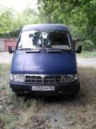 ГАЗ 2705. Продам , 2 400куб. см., 2 000кг.