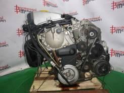 Двигатель RENAULT MEGANE, CLIO/LUTECIA, KANGOO