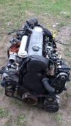 Двигатель FORD Mondeo 1,8 TD RFN FORD Mondeo