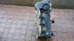 Nissan 10102-9F7SB Двигатель QG16DE