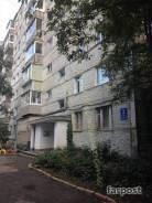 4-комнатная, улица Промышленная 2-я 2. Трудовая, проверенное агентство, 82кв.м. Дом снаружи