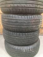Dunlop Grandtrek. Летние, 2014 год, 10%, 4 шт